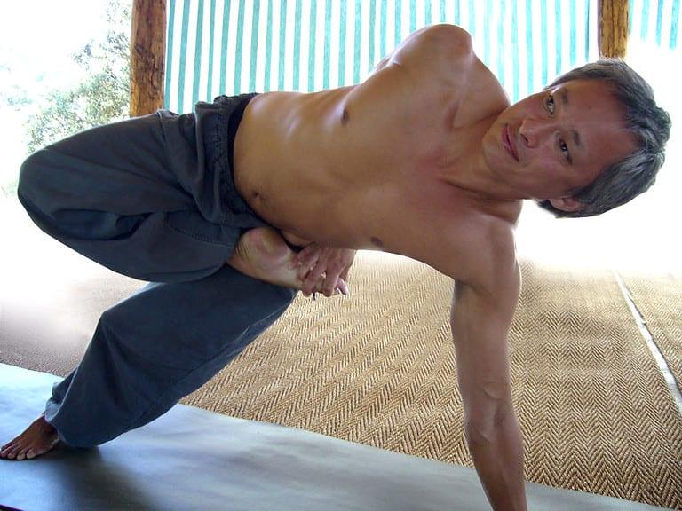 Yoga – wissenschaftlich geprüft