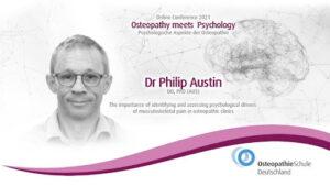 dr philip austin