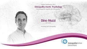 Dino Muzzi