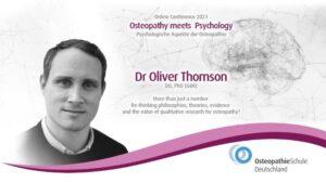 dr-oliver-thomson